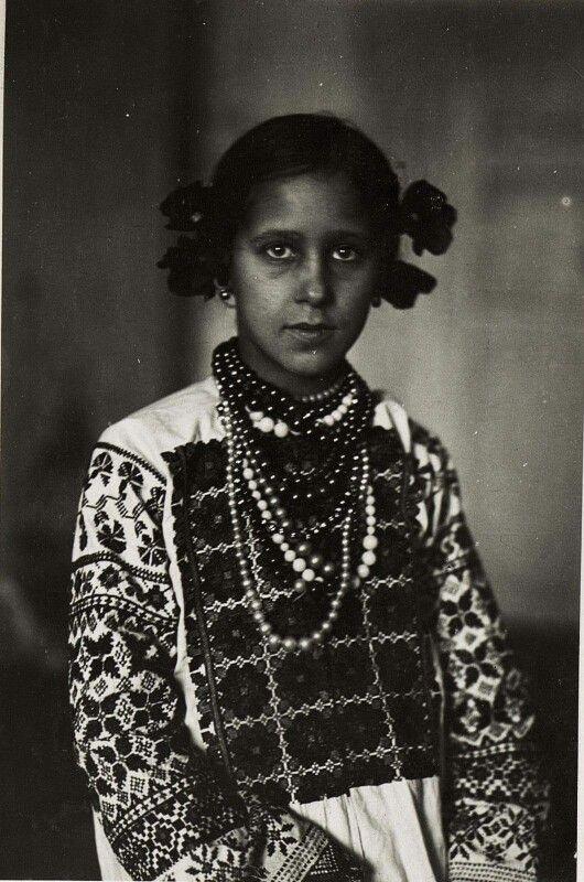 Volyn 1917