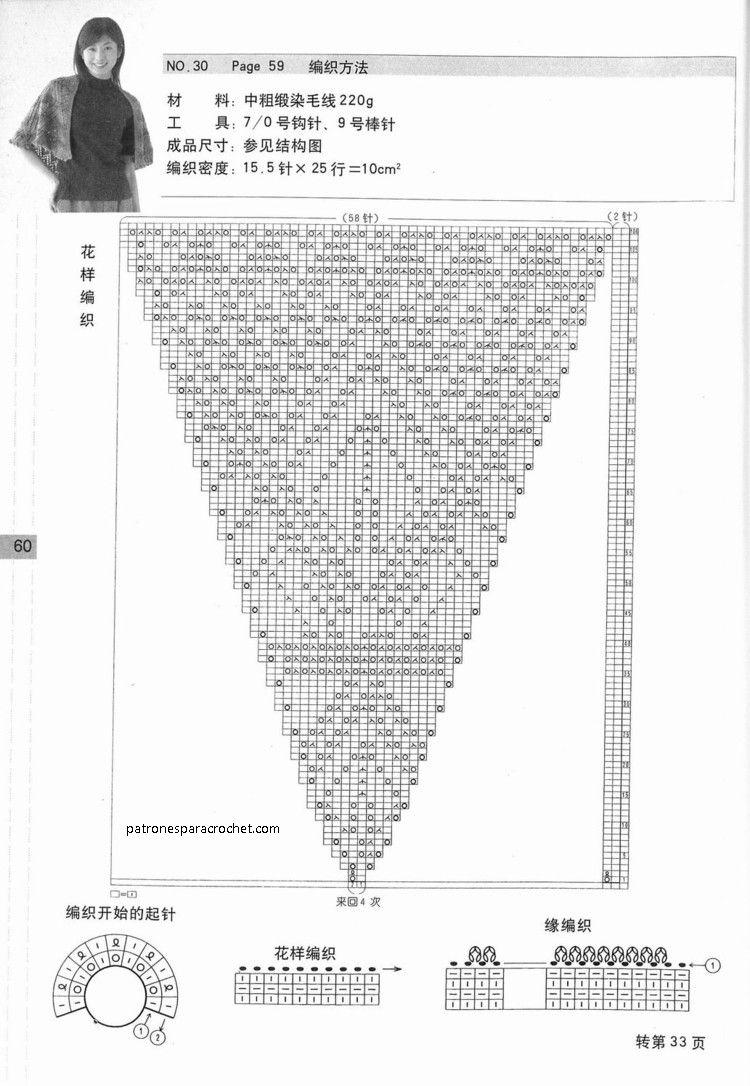 patron-5.jpg (750×1086)