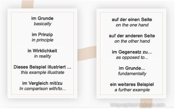 Pin De Xassy En German