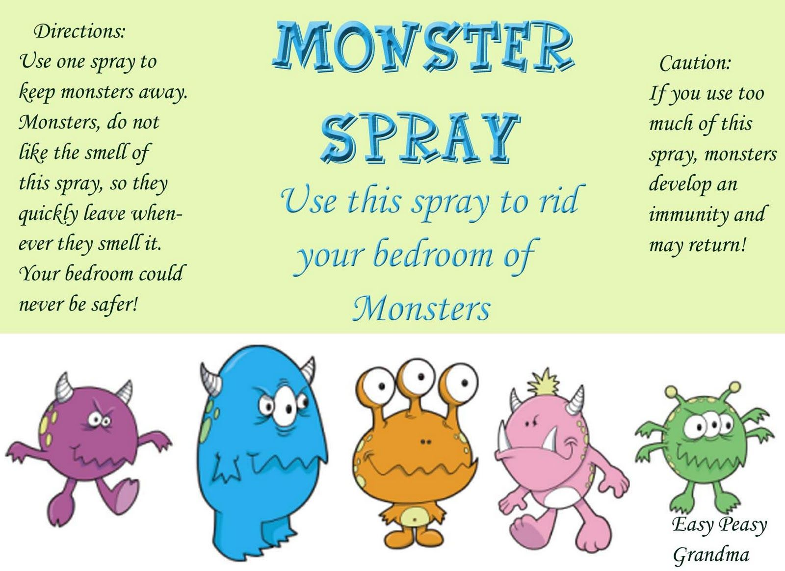 monster+spray_edited-1+copy.jpg (1600×1164)