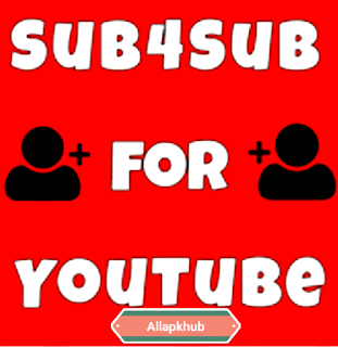 1000 free youtube subscribers app download