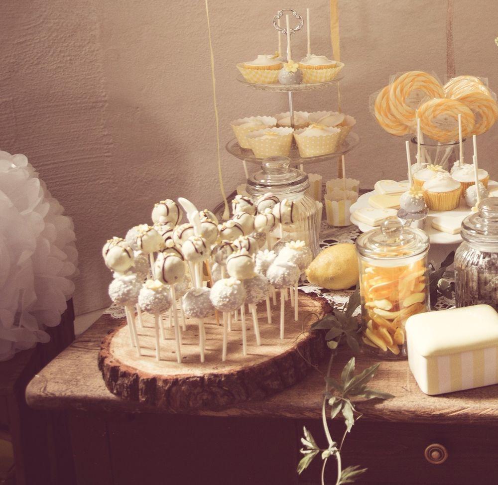 Hochzeit Cake Pop Halter Kuchenplatte Holz Vintage Candybar Candy