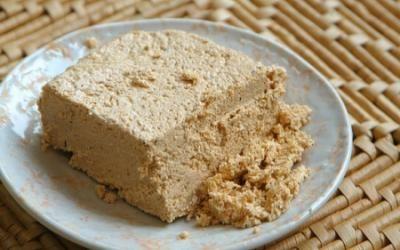 Halawi Receita Receitas Sobremesas Deliciosas E Receitas Arabes