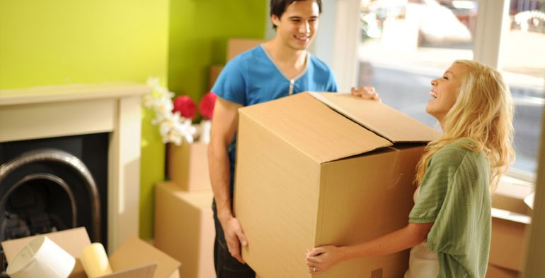 Las Vegas Movers offers a very large range of services for businesses of all sizes, from smaller, internal moves from one side of a building to another, from one floor to another, across town or across the country. Whether your business is five employees or five hundred employees, Website:- http://www.lasvegasmovers.info/  Address:- 3960 Howard Hughes Parkway, Suite 500, Las Vegas, Nevada, 89169  Gpl:- https://plus.google.com/109103538301565545727/about  Ph:- (702) 446-0778