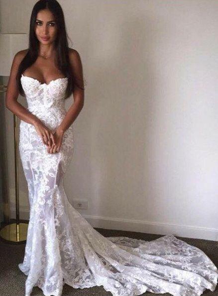 Tumblr sexy bride