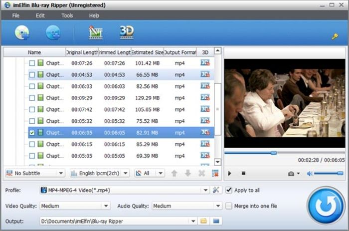 Easeus partition master 5 8 1 home edition free