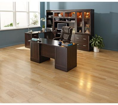 Superbe Office Max   Sauder Office Port Collection