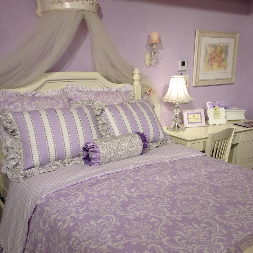 Bellas Rose Cottage Via Jennifer Beaton