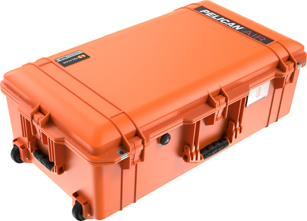1615 Air Case Pelican in 2020 Water proof case, Case