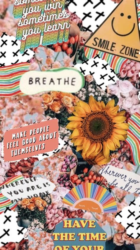 Images By Katherine On A E S T H E T I C S | Aesthetic Iphone