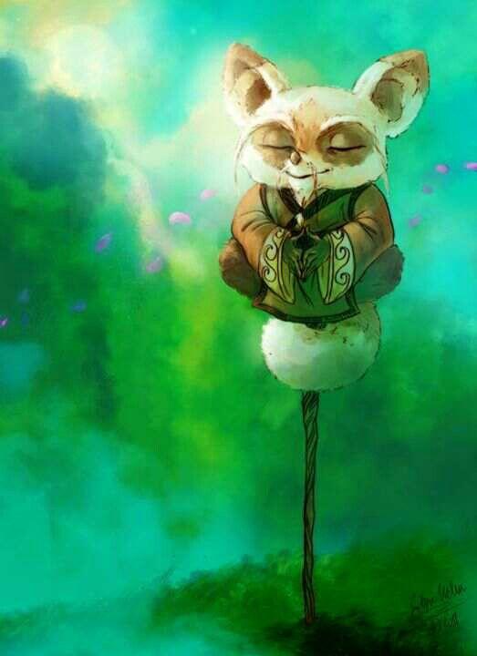 Inner Peace Inner Peace Inner Peace Panda Painting Inner Peace Art Kung Fu Panda Quotes