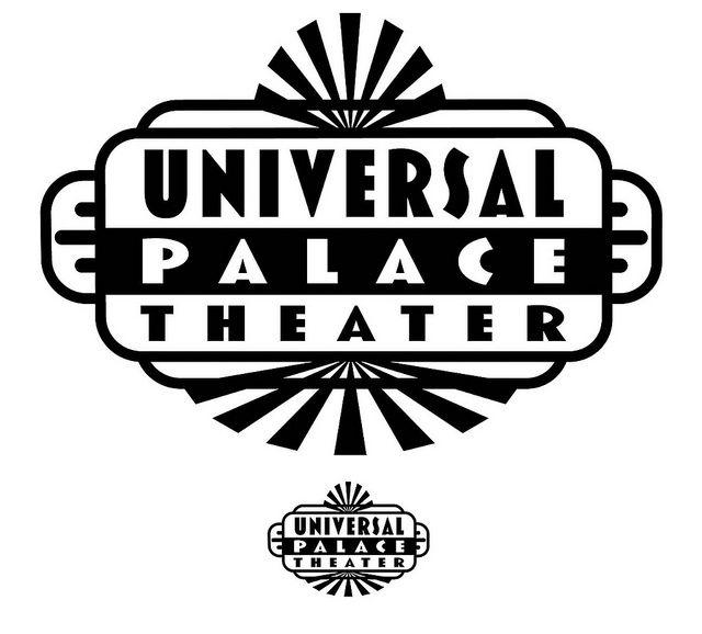HHN 19, Universal Studios Florida The logo for The