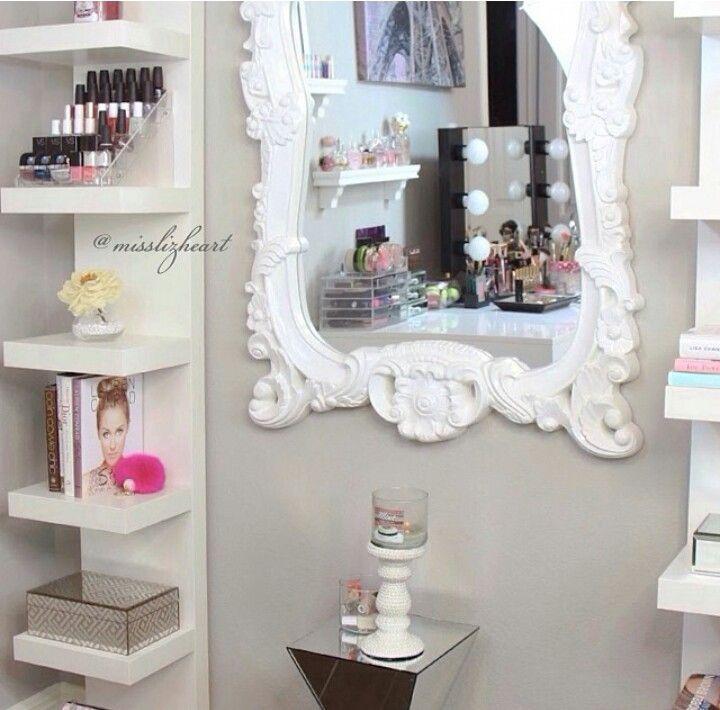 11 awesome ikea lack wall shelf unit image ideas new apartment pinterest wall shelf. Black Bedroom Furniture Sets. Home Design Ideas