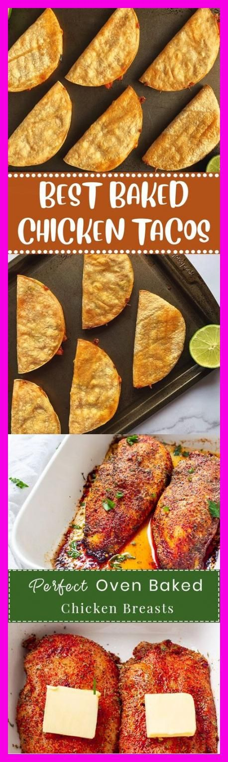 Photo of Caesar Chicken Recipe – 4 Ingredients Melt In Your Mouth VIDEO