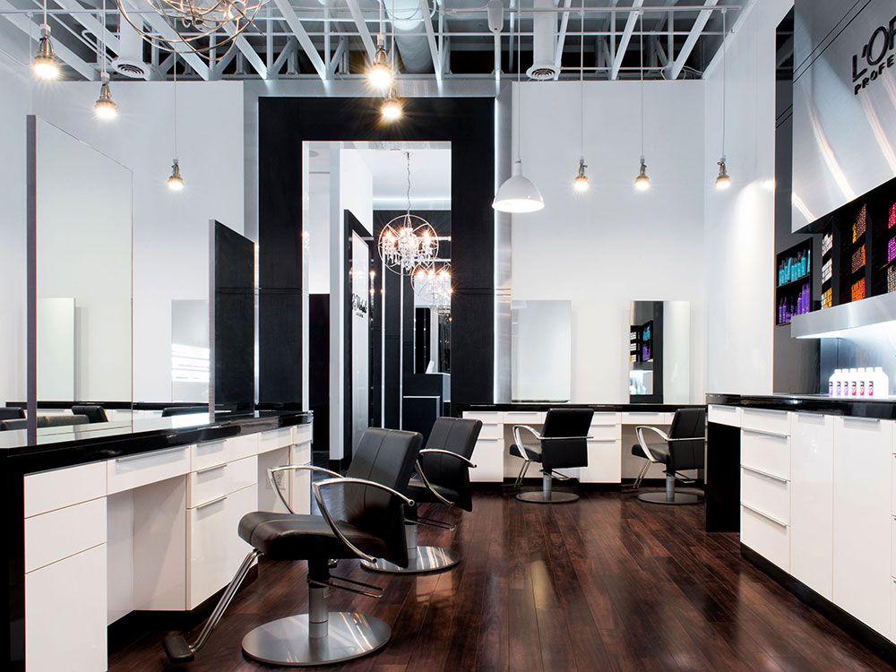 Soty 2014 J Michael S Salon Home Decor Salons Design