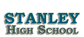 Stanley High School Provides Students And Working Adults A Unique