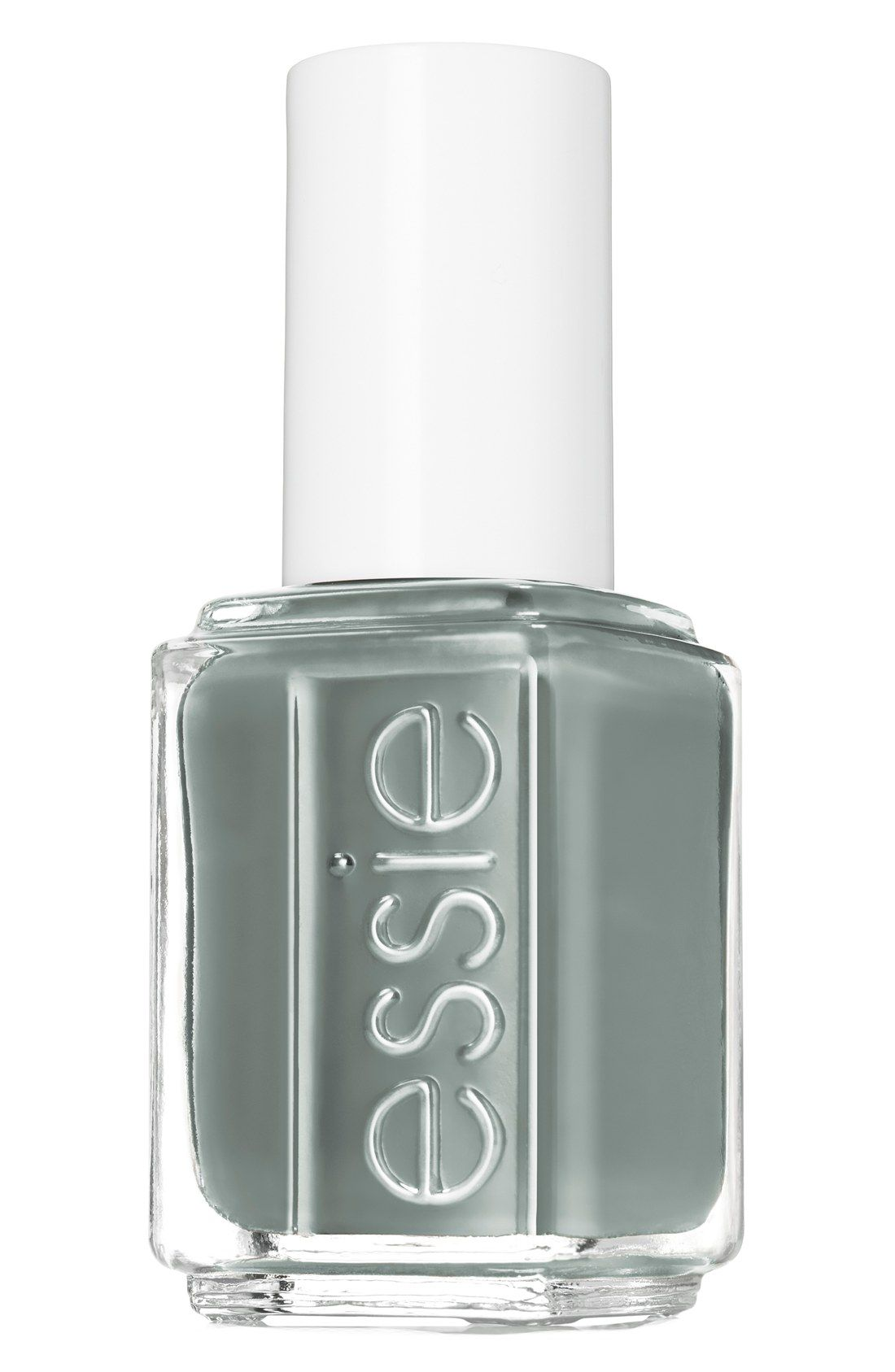 Adore this enigmatic jade green shade for fall | \'Fall In Line ...