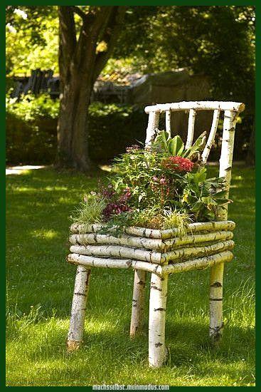 Photo of Kreative und Großartige Gartendekoration | Bildergebnis zum Besten von Gartendekoration