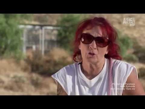 Pit Bulls And Parolees Season 3 Episode 2 Pitbulls Villalobos Rescue Center Animal Planet