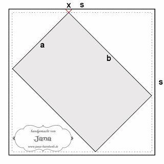 Janas Bastelwelt - Unabhängige Stampin' Up! Demonstratorin: Envelope Punchboard