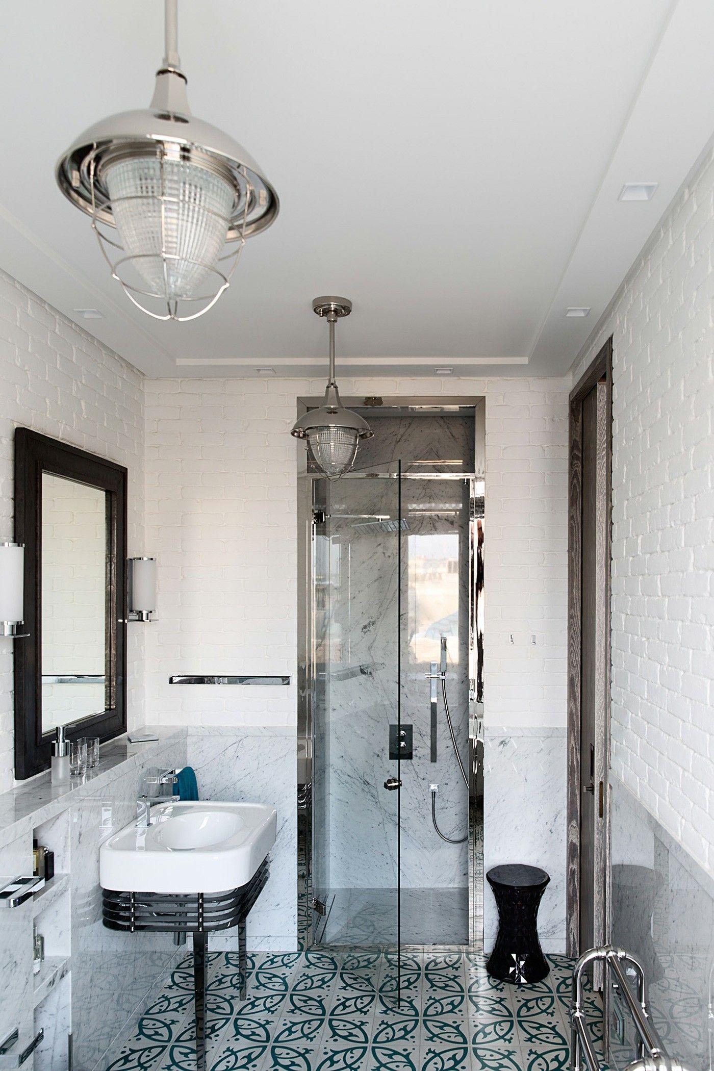 Baths interior bathroom interior design bath design washroom bathroom inspiration bathroom