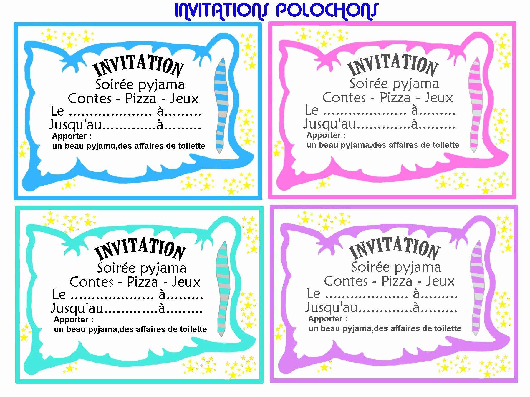 Inspirational Invitation Anniversaire 90 Ans Gratuite A Imprimer Invitations Party Diy Invitations Invitations