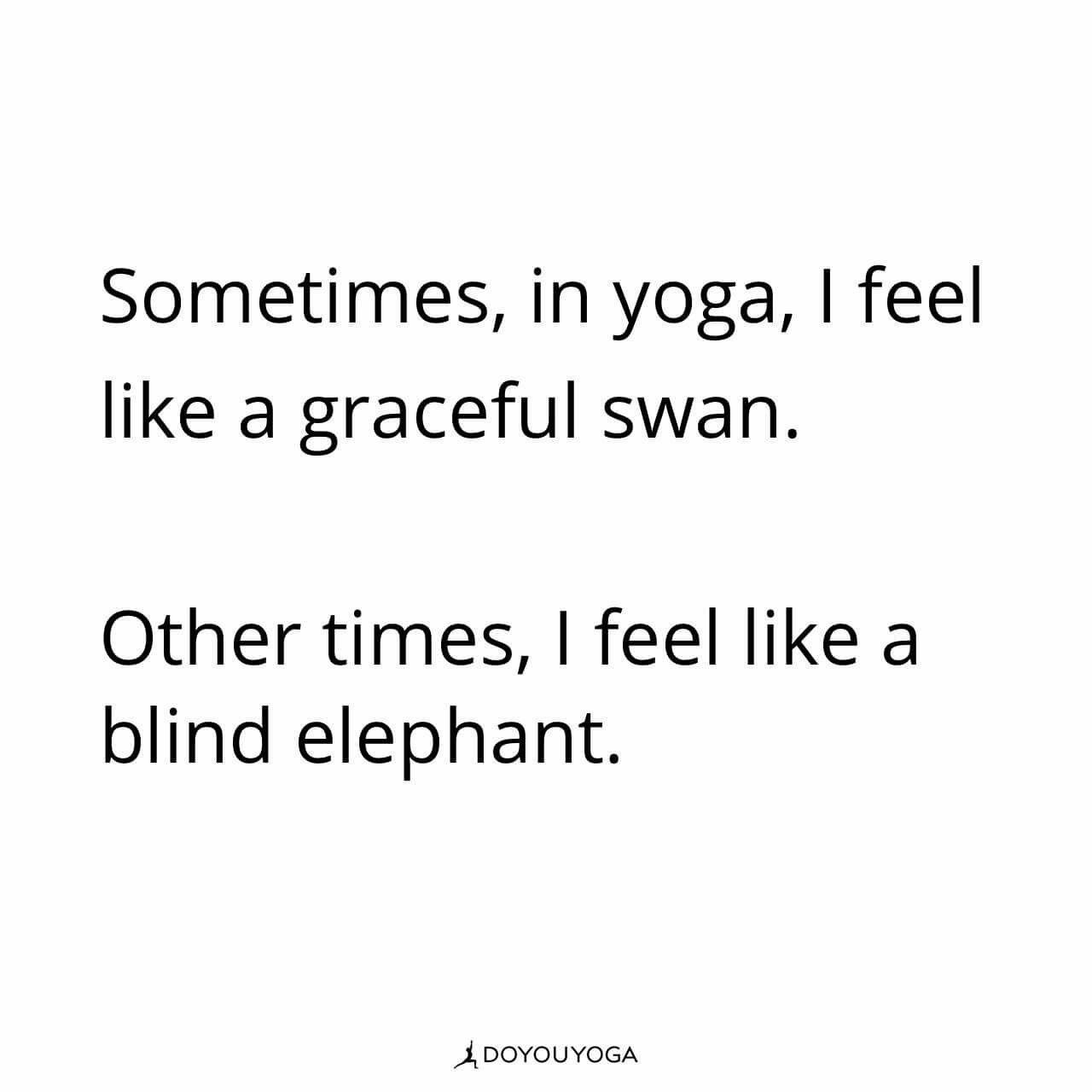 Pin By Terri Goubeaux On Quotes Yoga Quotes Funny Yoga Quotes Yoga Funny