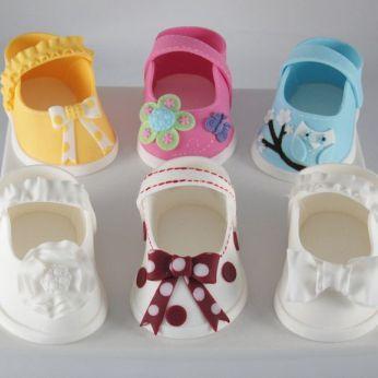 Manualidades en goma eva para beb s ainhoa pinterest for Manualidades decoracion bebe