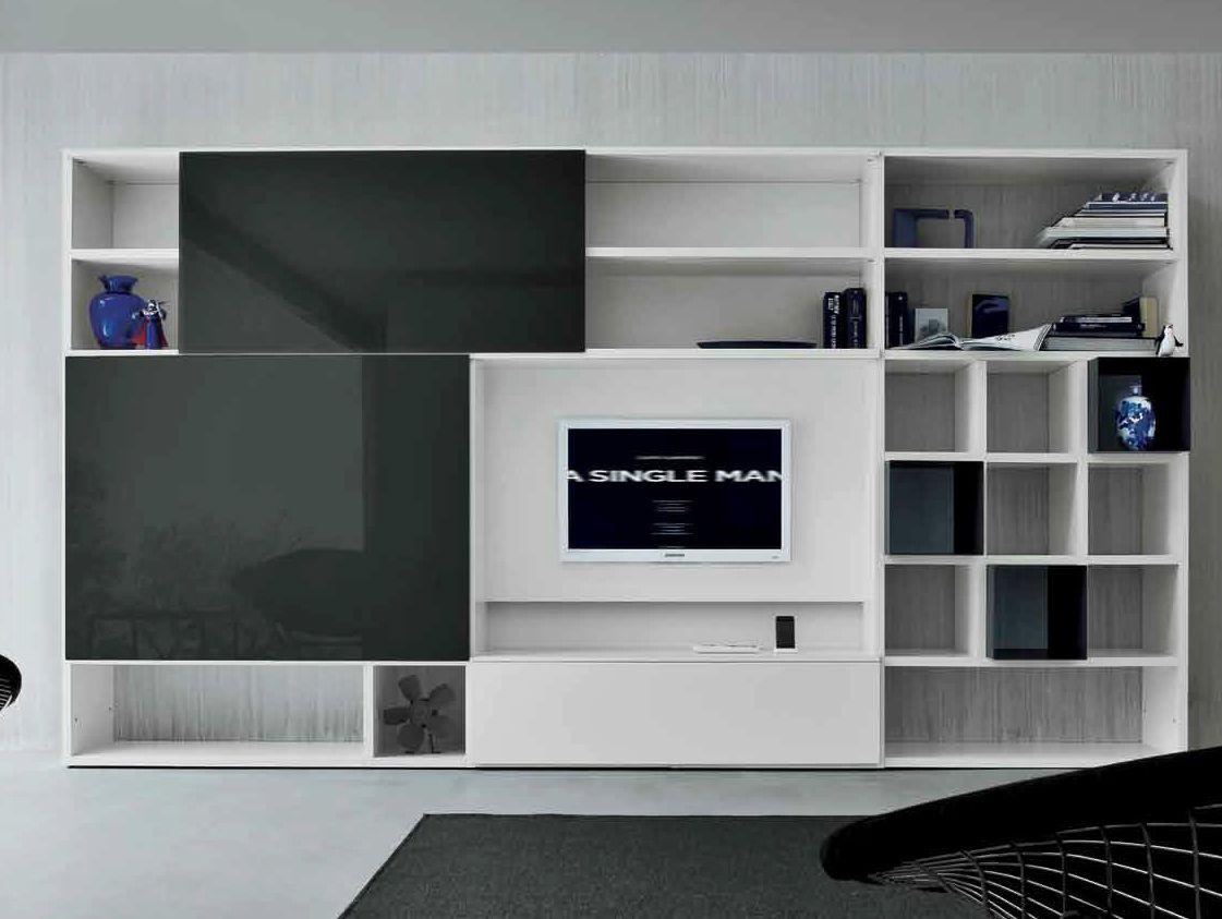 Descarga El Cat Logo Y Solicita Al Fabricante Speed D By Dall  # Mueble Soporte Tv Diseno