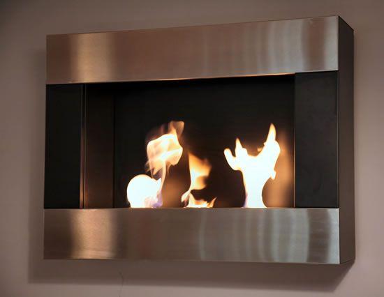 Fireplace Wall Mount Wall Mount Fireplace Fireplace Indoor Fireplace