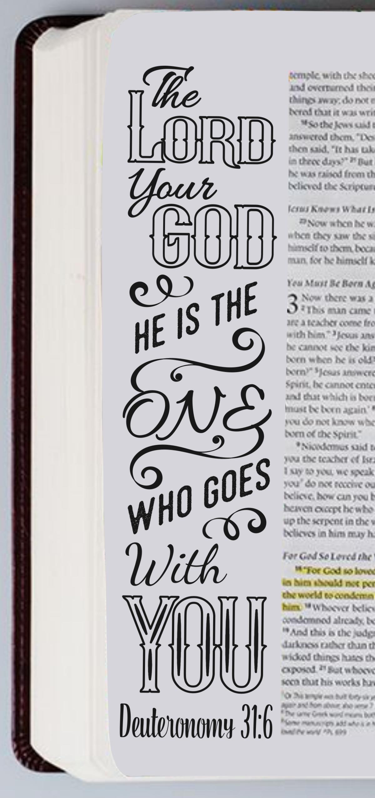 Pin on DEUTERONOMY Bible Journaling