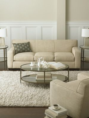 Cameron Sofa At Crate And Barrel Coffee Table Oval Coffee Tables Coffee Table Crate And Barrel