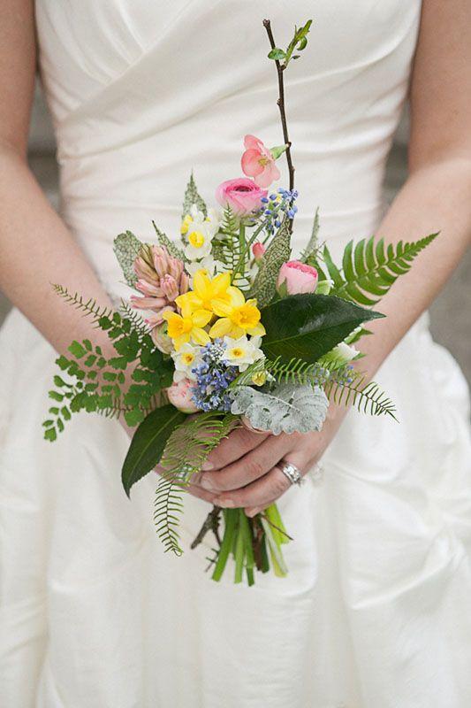 Seasonal Local Wedding Flowers Bouquets In Eugene Oregon Wedding Flowers Oregon Flower Local Wedding