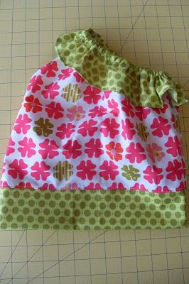 Sumo's Sweet Stuff: .:Tutorial Tuesday - Pattern Re-Mix:.