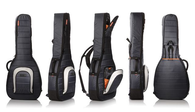 MONO M80 Acoustic Guitar (Steel... http://sawfishaudio.com http://guitarclass.org
