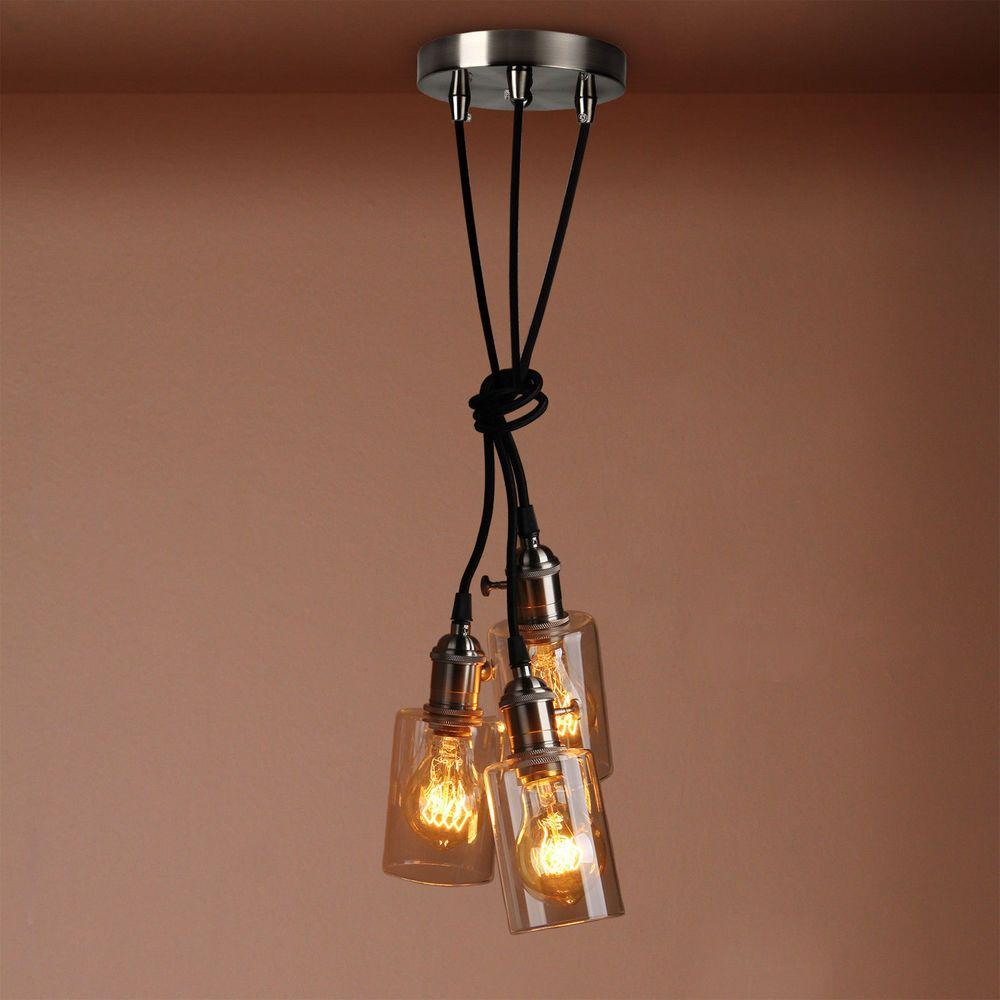 wiring 3 lights pendant online wiring diagram