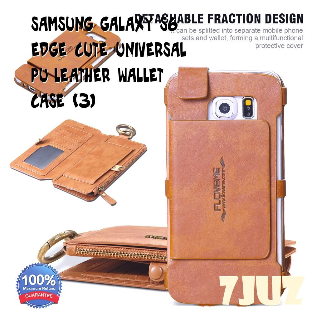 Do You Want To Know About Cute Samsung Galaxy S6 Edge