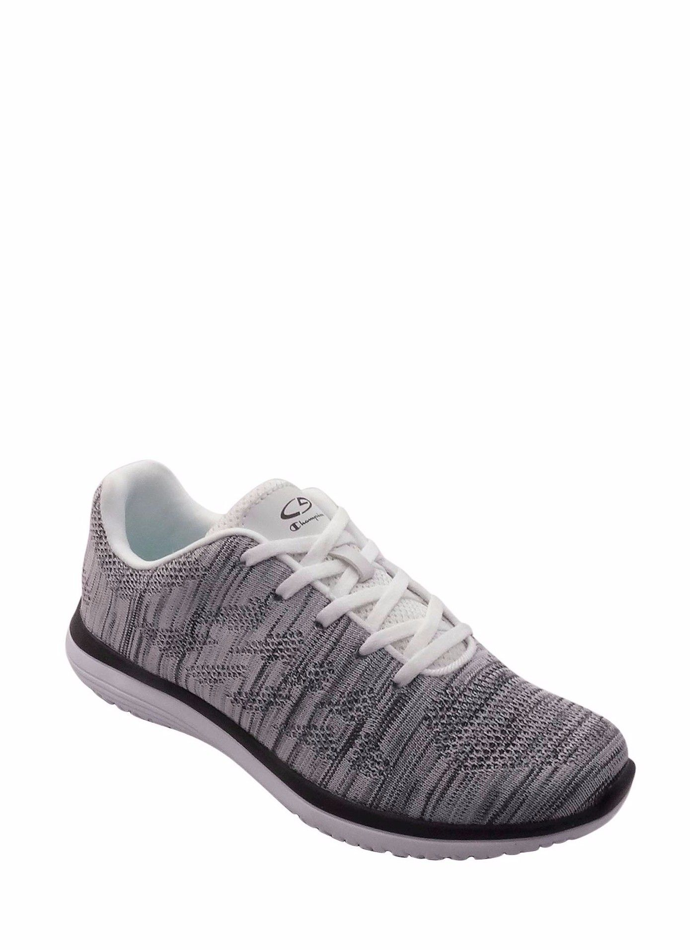 3f7768dec APL Sneakers Are Expensive — but Target Knocked Them Off For Way Less