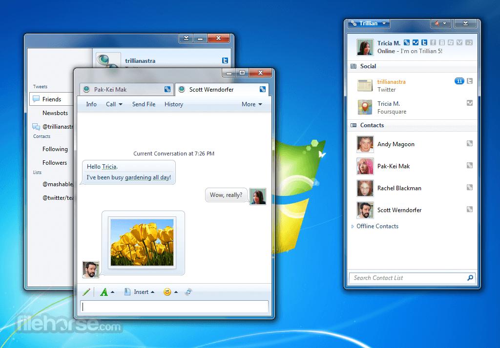 Super drivers pack windows xp ver 10 32 64 bit | bradverga