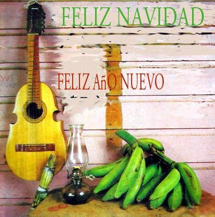 Image result for Feliz navidad 2016 puerto rico