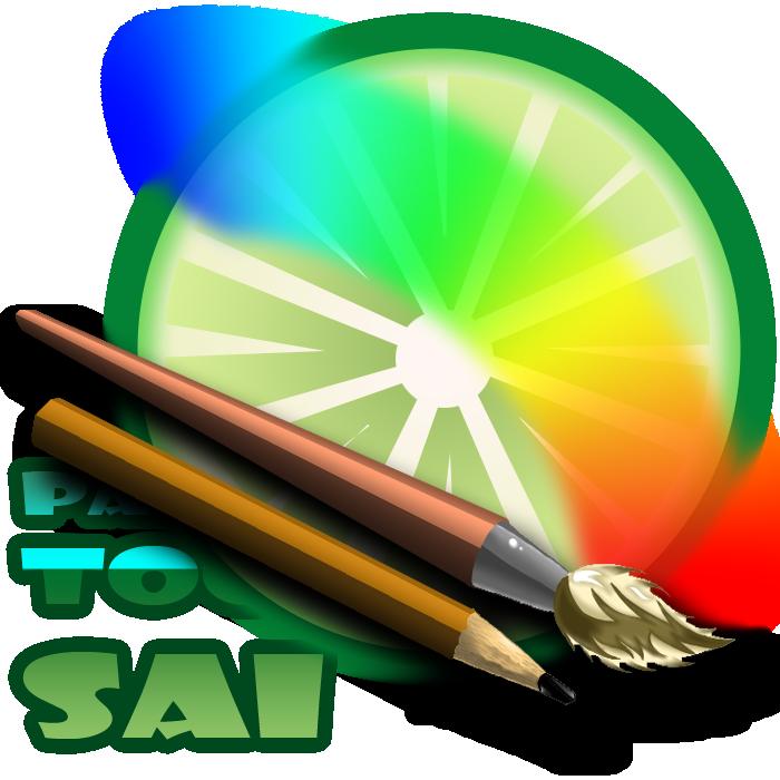 paint tool sai download