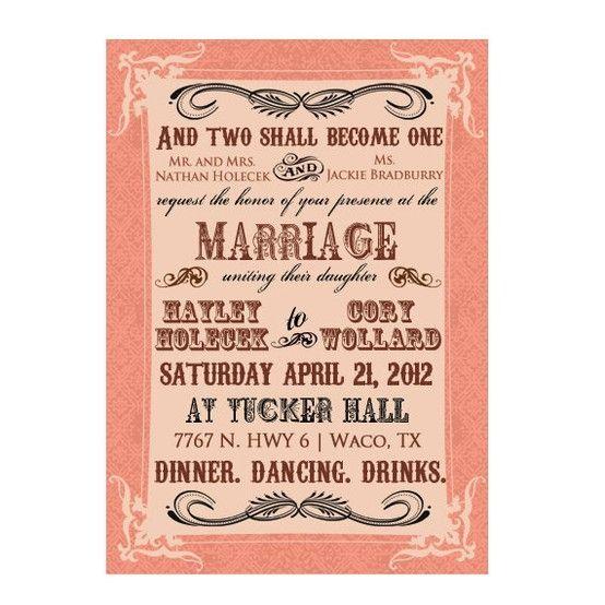Organiser Un Mariage Photo Faire Part Mariage Vintage Wedding Invitations Beach Wedding Invitations Anniversary Invitations