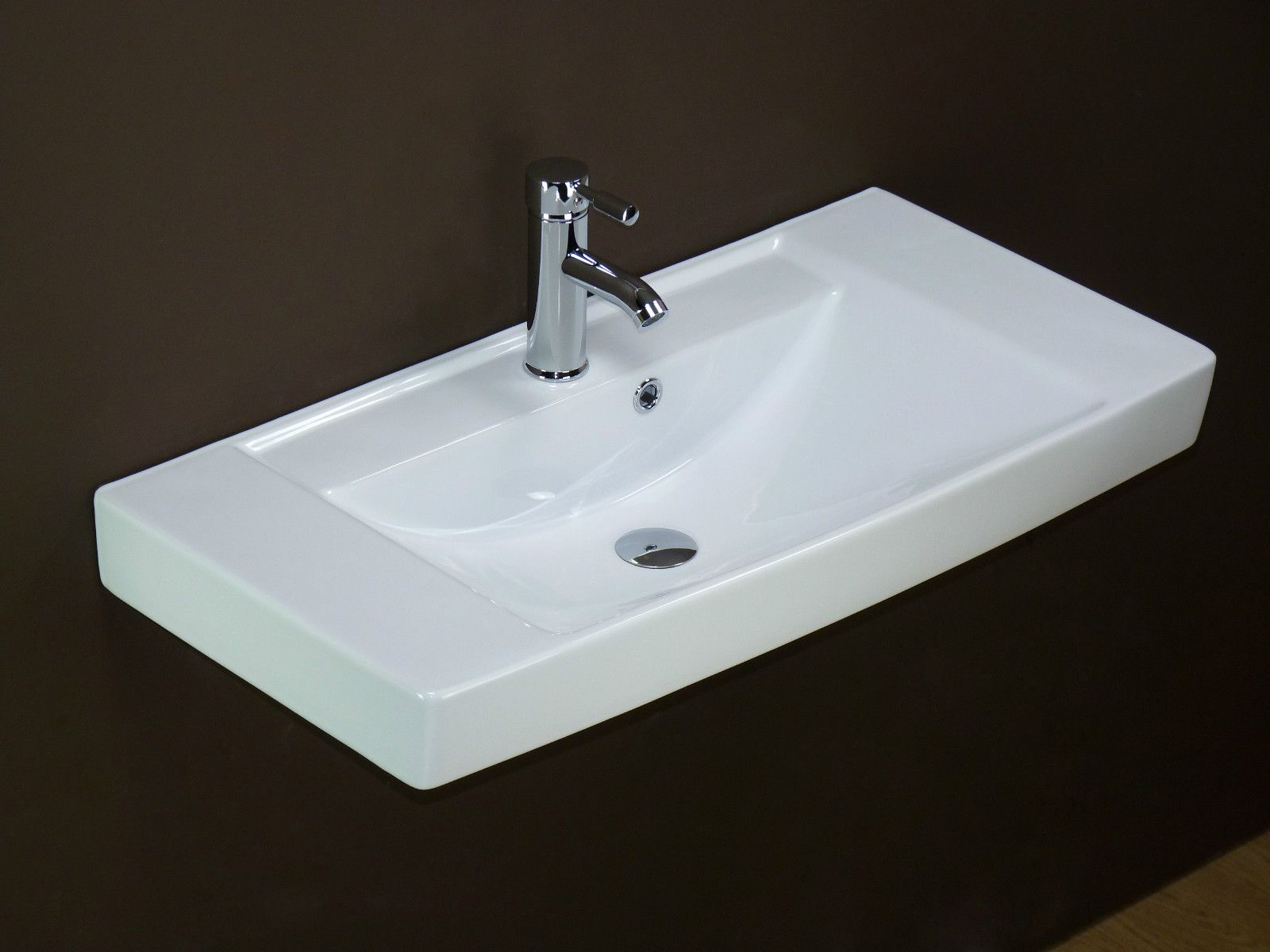 Countertop Sinks Google Search Badezimmer Waschbecken Ikea Badezimmer Ikea Waschbecken