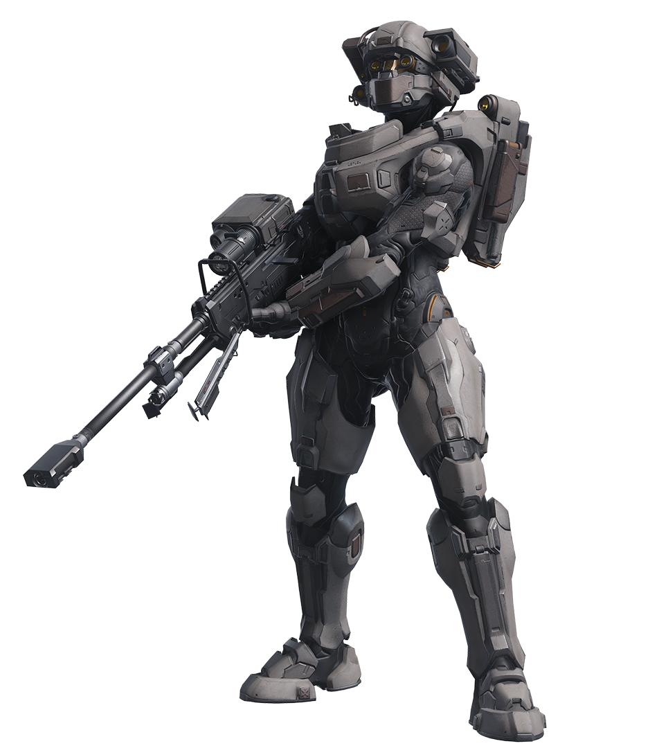 Halo 5 Official Images Character Renders Halo Armor Halo Spartan Armor Halo Spartan