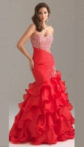 Dress to hire in durban | Long Matric Dance Dresses | Pinterest ...