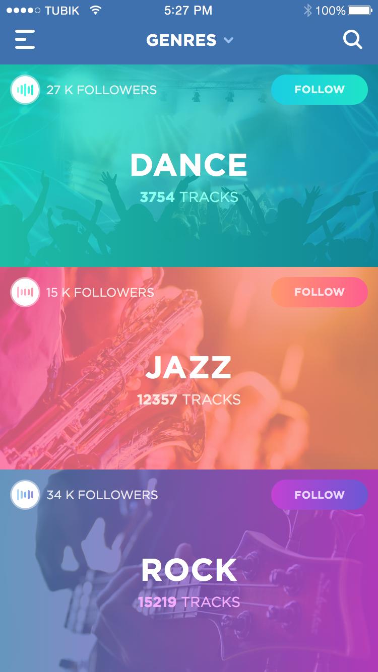 Die Besten 25 App Design Inspiration Ideen Auf Pinterest