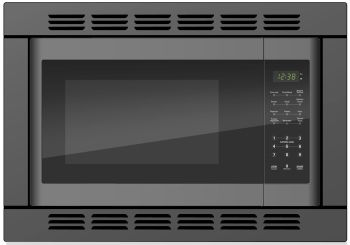 Great Prices On Small Microwave Ovens That Are For Rvs