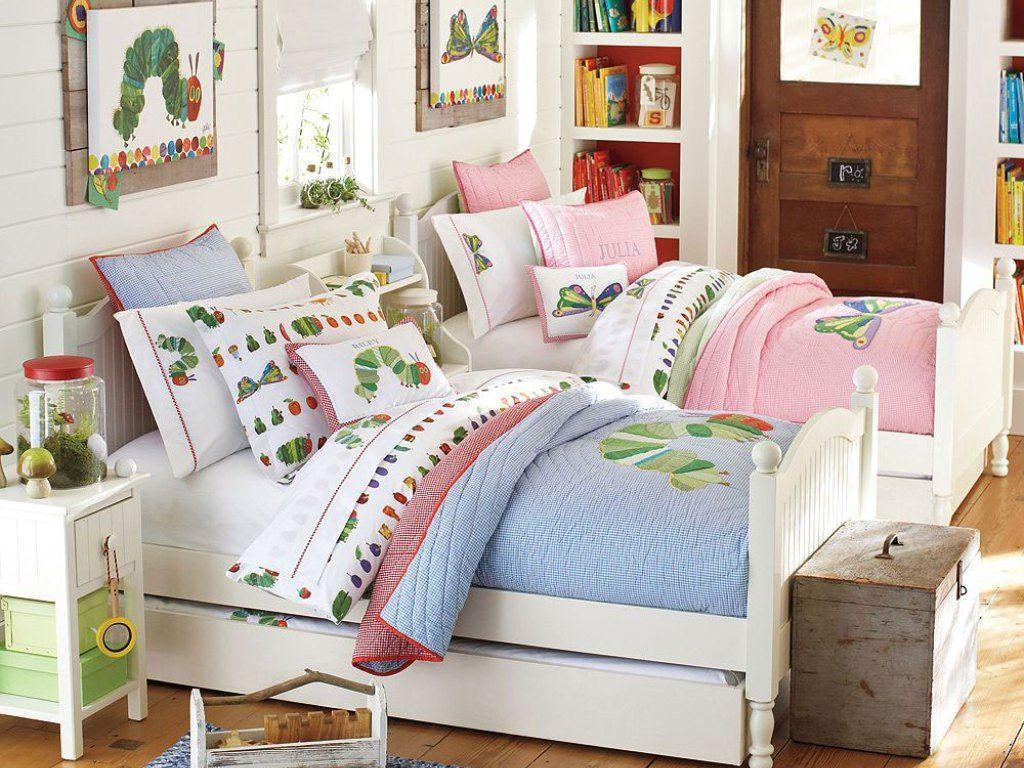 2018 Pottery Barn Kids Room Ideas Interior Design Bedroom Ideas