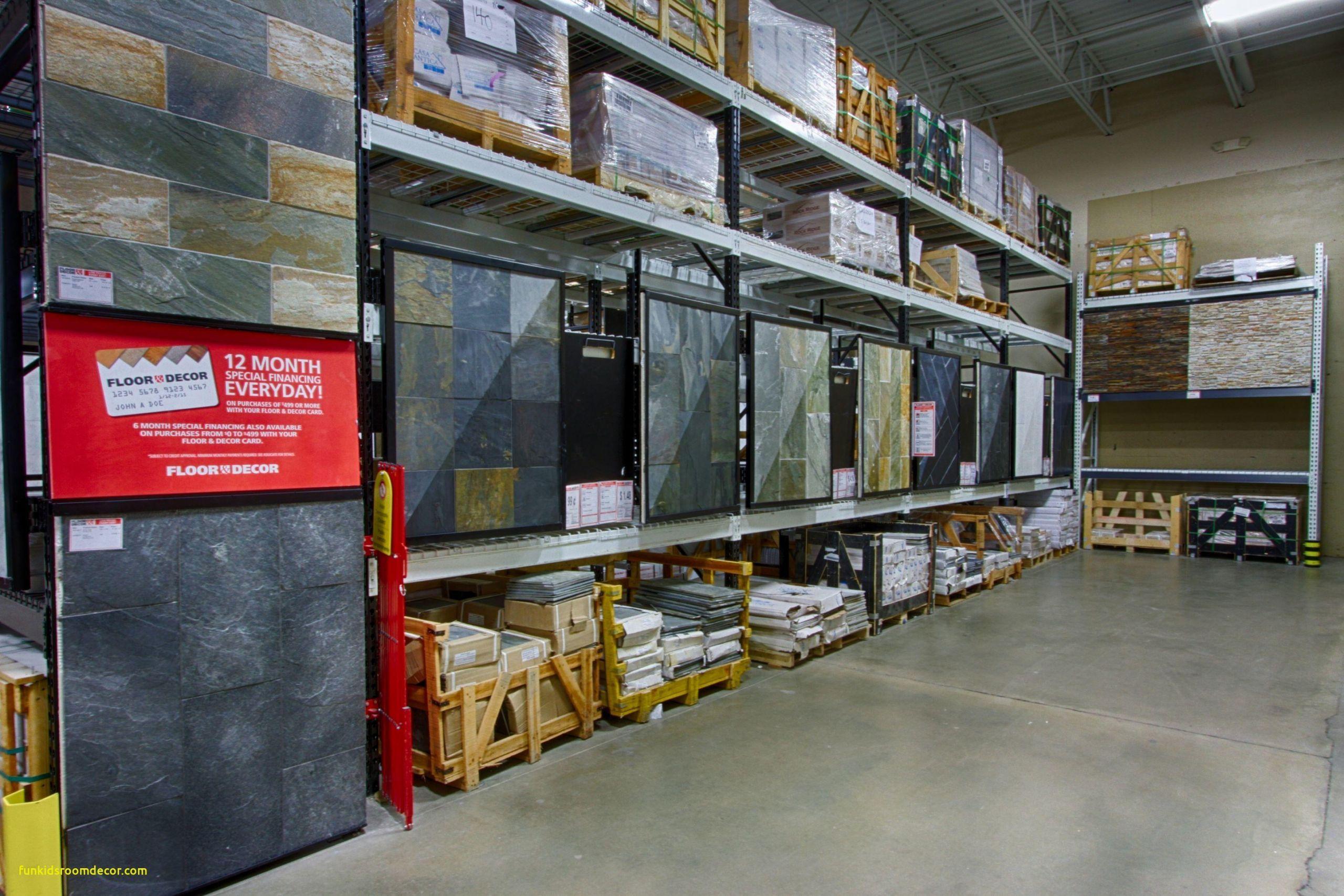 Fresh Floor And Decor Locations Near Schulenburg Texas In 2020 Schulenburg Texas Flooring Decor