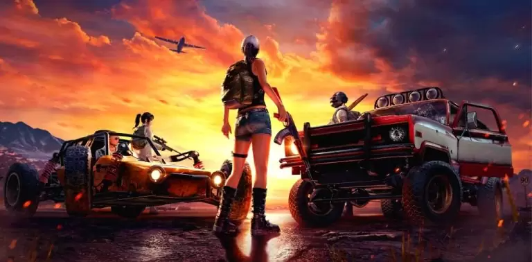 Pubg Mobile Mod Apk V0 17 0 Unlimited Uc Aimbot No Recoil Game Resources Free Games Games